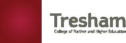 Tresham C